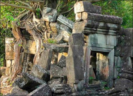 Angkor Wat9