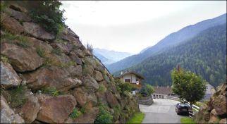 Tirol 2